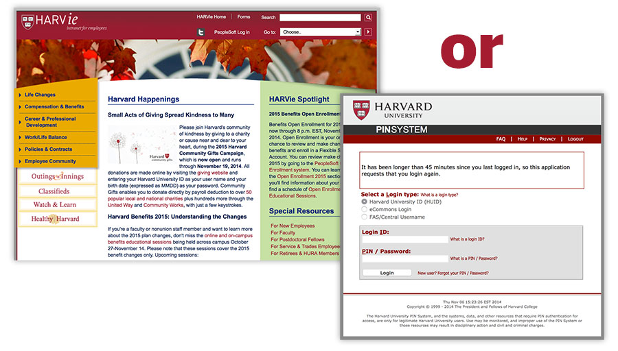 harvard case studies student login Below is a list of advanced leadership case studies of select past advanced leadership fellows and their project work click here to see the full collection of cases available for purchase click here to see frequently asked questions about our case collection including how to purchase a case.